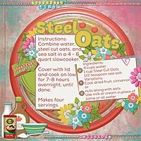 Steel_Oats.jpg