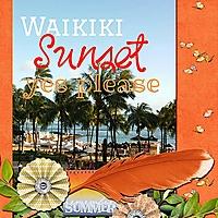 waikiki-sunset_webv.jpg