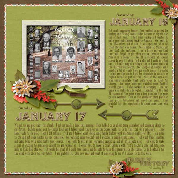 1-January_16-17_2016_small