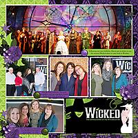 10-13-16_Wicked.jpg