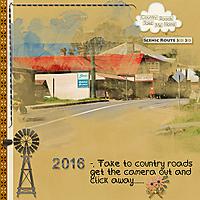 Country_Roads1.jpg