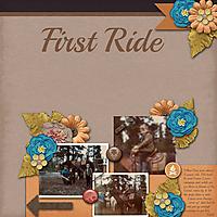 First-Ride.jpg