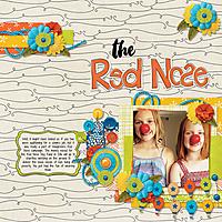 Red-Nose-Campaigne.jpg