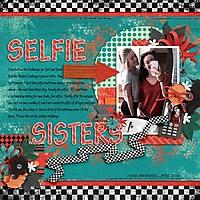 SelfieSisters_webjmb.jpg
