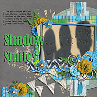 Shadow-Smiles_webjmb.jpg