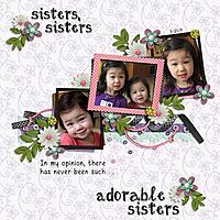Sisters_Sisters_web.jpg