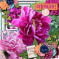 celebrate-beauty_webv.jpg