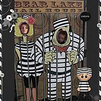 jailbirds1.jpg