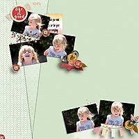 receipe-challenge3.jpg