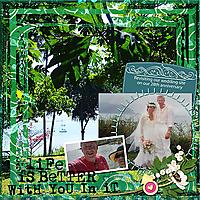 wedding_memories_webv.jpg