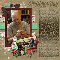 12-December_25_2015_small.jpg