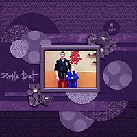 2016_10_JP_Purple_beltweb.jpg