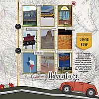 Adventures_in_America_tmb.jpg