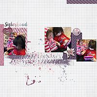 AzureJessa_SisterTime_14-web.jpg