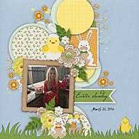 Easter_Sunday.jpg