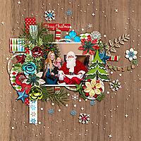 NeiaScraps_Christmas_Danni12-2016_copy.jpg
