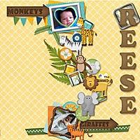 Reese-Safari-Scraplift-March.jpg