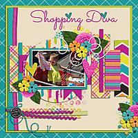 Shopping_Diva.jpg