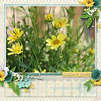 Sunshine-and-Flowers.jpg