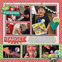 Target--Play-doh-fun_DFD_BornToCrop1-copy.jpg