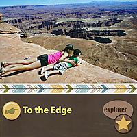 To-the-Edge.jpg