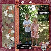 in_my_Garden_Medium_.jpg