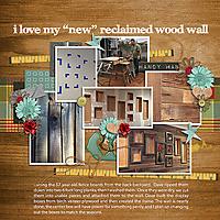 reclaimed_wood.jpg