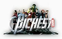 B57_Avengers.jpg