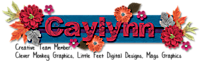 Caylynn-Sept-Signature.png
