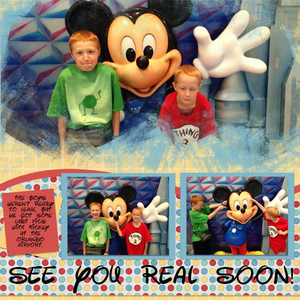2015 Disney final page