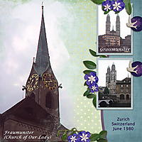 0580-Swiss-Churches-_Zurich_.jpg