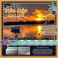 0691-Inks-Lake-State-Park-4GSweb.jpg