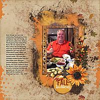 11-26-16_Thanksgiving.jpg