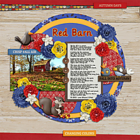 1116-Little-Red-Barn-4GSweb.jpg