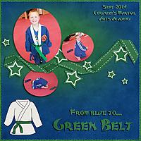 2014_Spet_AJ_Green_beltweb.jpg