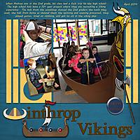 2014_Vikingsweb.jpg