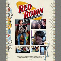 2016_03-02_Red_Robin_lr.jpg