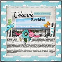 3-22-16-Colorado-Rockies.jpg