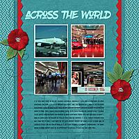 Across_The_World.jpg