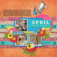 April-The-Mama-Giraffe.jpg