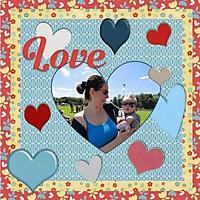Baby_Love_-_February_2016_Template_1_Challenge.jpg