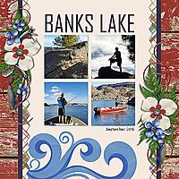 BanksLake.jpg
