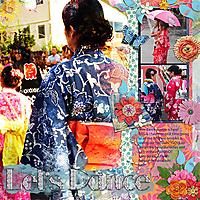 Bon_dance_Kimono_Ladies_webv.jpg
