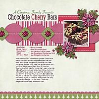 Chocolate_Cherry_Bars_med.jpg