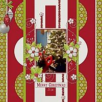 Christmas16a.jpg
