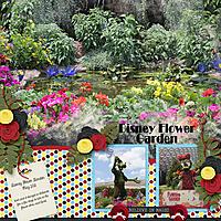 Disney-Flower-Garden.jpg