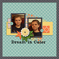 Dream-in-Color.jpg