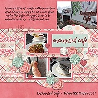Enchanted_Cafe_websize.jpg