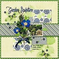 Garden-Sculpture_webjmb.jpg