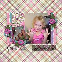Glamour-Girl1.jpg